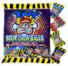SOUR CHEW BALLS 150GM
